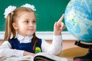1 апреля на территории Белокалитвинского района начинается запись детей в первый класс по новым правилам