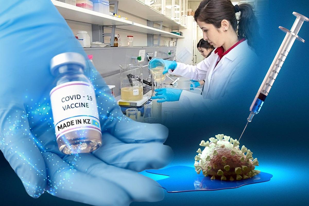 Наш долг-сделать прививку! Остановим пандемию вместе!